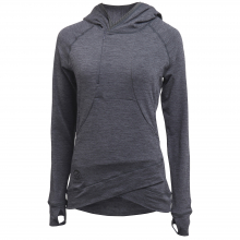 Women's Ultra Hoodie by Ultimate Direction in Colorado Springs CO