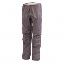 Women's Ultra Pants V2