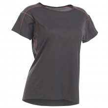Women's Ultralight Tee
