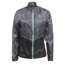 Women's Ventro Windshell
