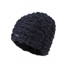 Kid's Dolma Beanie by Sherpa Adventure Gear