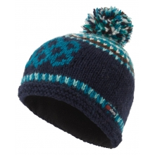 Ganden Hat by Sherpa Adventure Gear in Glenwood Springs CO