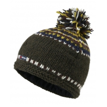 Kids Ganden Hat by Sherpa Adventure Gear