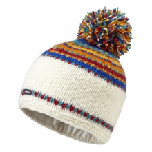 Kids Ganden Hat by Sherpa Adventure Gear in Nibley Ut