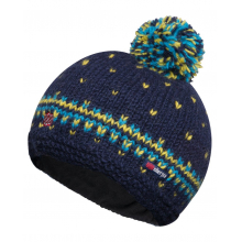 Gulmi Hat