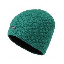 Laprak Hat by Sherpa Adventure Gear in Champaign Il