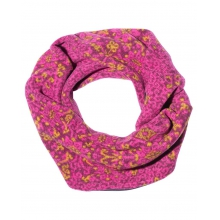 Namla Scarf by Sherpa Adventure Gear