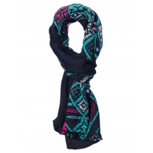 Chatyan Scarf by Sherpa Adventure Gear
