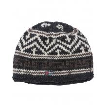 Kirtipur Hat by Sherpa Adventure Gear in Lafayette La
