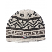 Kids Kirtipur Hat by Sherpa Adventure Gear