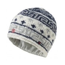 Kids Kirtipur Hat by Sherpa Adventure Gear in Victoria Bc