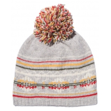 Kids Paro Hat by Sherpa Adventure Gear
