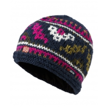 Pema Hat by Sherpa Adventure Gear in Fairbanks Ak