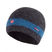 Renzing Hat by Sherpa Adventure Gear in Encinitas CA