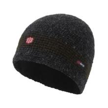 Renzing Hat by Sherpa Adventure Gear in Glenwood Springs CO