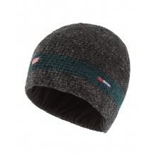 Renzing Hat by Sherpa Adventure Gear in Homewood Al