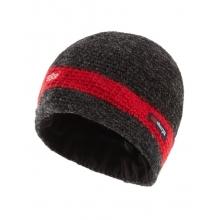Renzing Hat by Sherpa Adventure Gear in Blacksburg VA