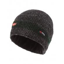 Renzing Hat by Sherpa Adventure Gear in Huntsville Al