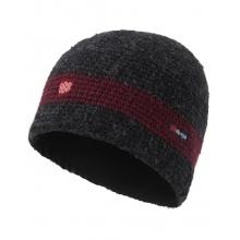 Renzing Hat by Sherpa Adventure Gear in Woodland Hills Ca
