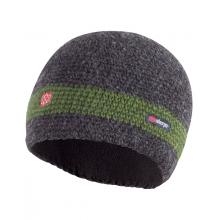 Renzing Hat by Sherpa Adventure Gear in Homewood Al