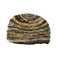 Kids Rimjhim Hat by Sherpa Adventure Gear