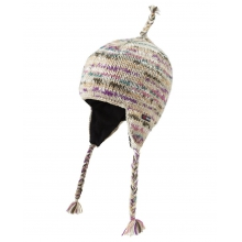 Kids Rimjhim Earflap Hat by Sherpa Adventure Gear