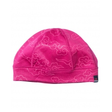 Kids Dorje Beanie by Sherpa Adventure Gear