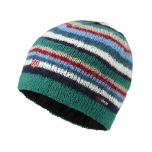Kids Pangdey Hat by Sherpa Adventure Gear in Huntsville Al