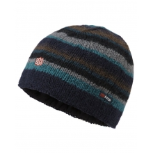Kids Pangdey Hat by Sherpa Adventure Gear in Nibley Ut