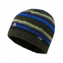 Kids Pangdey Hat by Sherpa Adventure Gear