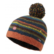 Kids Pangdey Pom Hat by Sherpa Adventure Gear in Chattanooga Tn