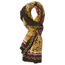 Kids Beyul Scarf by Sherpa Adventure Gear in Portland Or