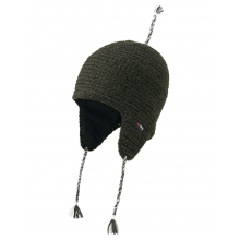 Kids Jiri Hat by Sherpa Adventure Gear