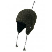 Jiri Kid's Hat