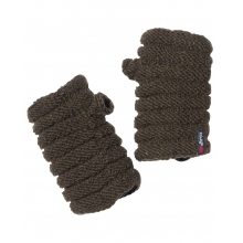 Kids Ilam Handwarmers by Sherpa Adventure Gear in Milford Oh