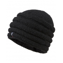 Kids Ilam Hat by Sherpa Adventure Gear in Nibley Ut