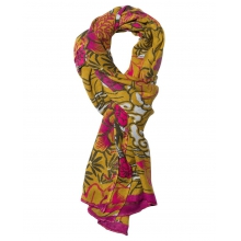 Kamal Scarf by Sherpa Adventure Gear