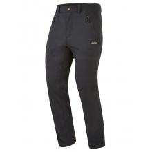Men's Jannu Pant by Sherpa Adventure Gear in Glenwood Springs CO