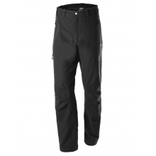 Men's Jannu Pant by Sherpa Adventure Gear in Fairbanks Ak