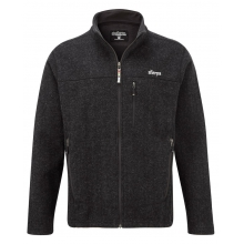 Men's Namgyal Jacket by Sherpa Adventure Gear in Sioux Falls SD