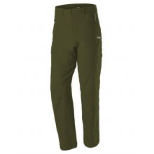 Men's Khumbu Pant by Sherpa Adventure Gear in Dawsonville Ga