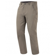 Men's Khumbu Pant by Sherpa Adventure Gear in Victoria Bc