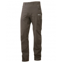 Men's Khumbu Pant by Sherpa Adventure Gear in Burlington Vt