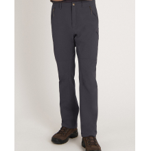 Khumbu Pant by Sherpa Adventure Gear in Sioux Falls SD