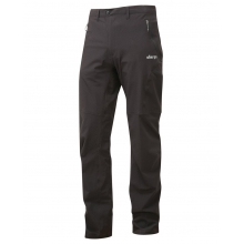 Men's Khumbu Pant by Sherpa Adventure Gear in Concord Ca