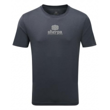 Men's Hero Tee by Sherpa Adventure Gear in Chattanooga Tn
