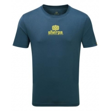 Men's Hero Tee by Sherpa Adventure Gear in Fairbanks Ak