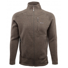 Pemba Jacket by Sherpa Adventure Gear
