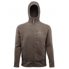 Pemba Hooded Jacket by Sherpa Adventure Gear