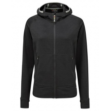 Men's Sikkim Hoodie by Sherpa Adventure Gear in Winchester Va